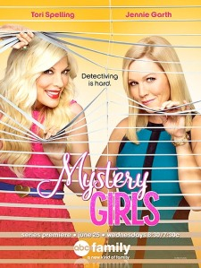 ABCFmystery-girls