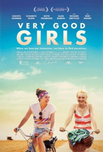 VGG_poster_sm-cropped