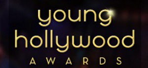 Young-Hollywood-Awards-Logo